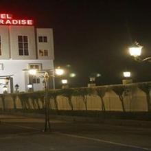 Hotel Inder Paradise Unit Of Great Punjab Celebration in Tanda Urmar