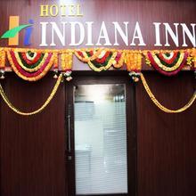 Hotel Indiana Inn in Navi Mumbai