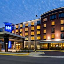 Hotel Indigo Atlanta Airport College Park in Atlanta