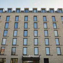 Hotel Indigo Dresden - Wettiner Platz in Dresden