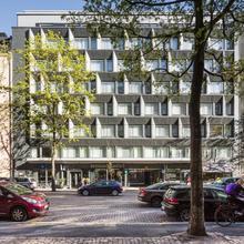 Hotel Indigo Helsinki-boulevard in Helsinki