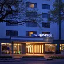 Hotel Indigo New Orleans Garden District in New Orleans