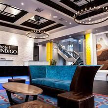Hotel Indigo Newark Downtown in Linden