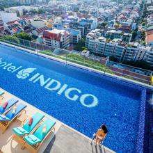 Hotel Indigo Singapore Katong in Singapore