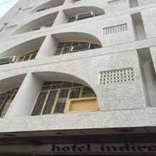 Hotel Indira in Guwahati