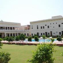 Hotel Indra Vilas in Chandrapura