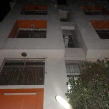 Hotel Indradeep Executive in Aurangabad
