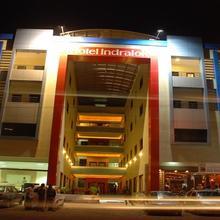Hotel Indralok Chouki Dhani in Shapur