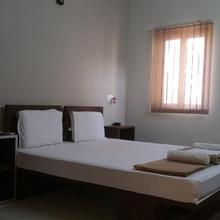 Hotel Indrani in Chittorgarh
