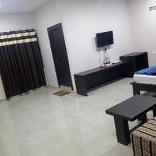 Hotel Indraprasth in Balangir