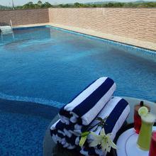Hotel Indraprastha in Kottayam