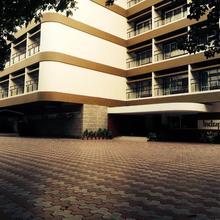 Hotel Indraprastha in Malampuzha