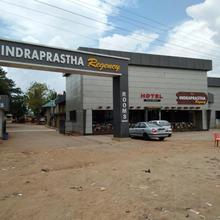 Hotel Indraprastha Regency in Gundlupet