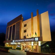 Hotel Indriya Wayanad in Meenangadi