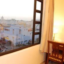 Hotel Indus in Amritsar