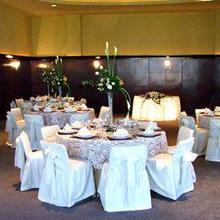 Hotel Inglaterra in Tampico