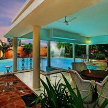 Hotel Inn Season in Jodhpur