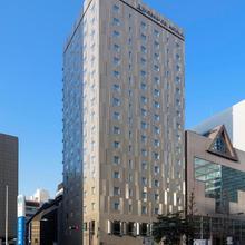 Hotel Intergate Tokyo Kyobashi in Tokyo