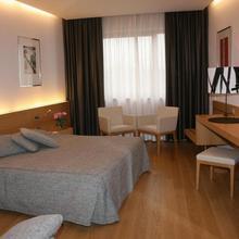 Hotel Internazionale in Trieste