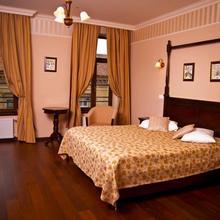 Hotel Iosefin Residence in Timisoara / Temesvar