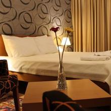 Hotel Ipekyolu in Beyoglu
