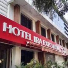 Hotel Ira Executive in Aurangabad