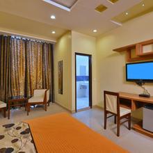 Hotel Iris in Bhatinda
