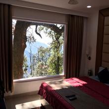 Hotel Iris Gellasenheit in Khajjiar