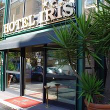 Hotel Iris in Genova