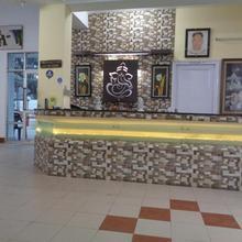 Hotel Ishan in Dami
