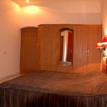 Hotel Ishan Villa in Amritsar