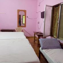 Hotel Island Star in Rameswaram