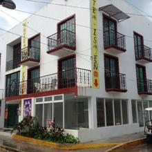 Hotel Isleño in Isla Mujeres