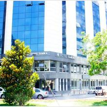 Hotel Ismira in Izmir