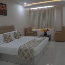 Hotel Ista Prime in Khammam