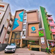 Hotel Istay in Coimbatore