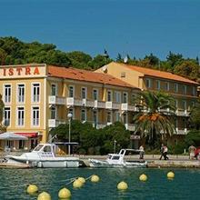 Hotel Istra in Donja Klada