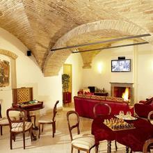 Hotel Italia in Assisi