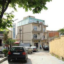 Hotel Italia in Tirana