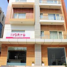 Hotel Ivory 32 in New Delhi