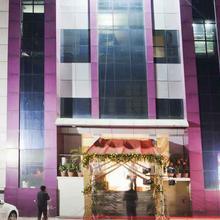 Hotel Ivory Retreat in Jassowal