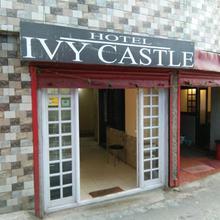 Hotel Ivy Castle in Darjeeling