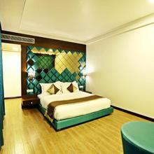 Hotel Ivy in Raipur