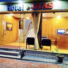 Hotel Jaas in Kanyakumari
