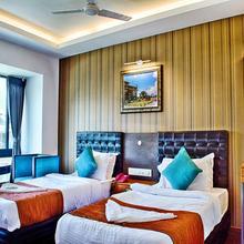 Jagjeet Hotel in Pankhabari