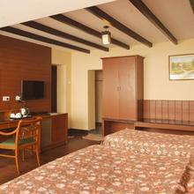 Hotel Jai in Kodaikanal