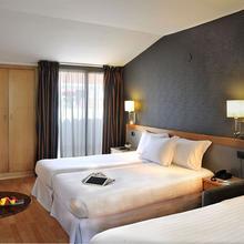 Hotel Jaime I in Almassora