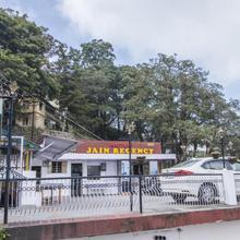 Hotel Jain Regency in Dhanaulti