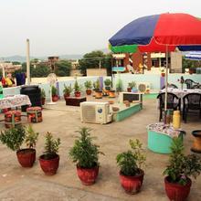 Jain Residency in Sawai Madhopur