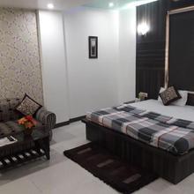 Hotel Jainson Residency in Agra